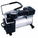 Compresor Auto 12V METAL RoGroup