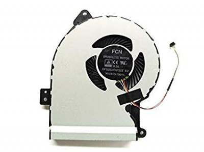 Ventilator laptop nou ASUS X541 X541JL foto
