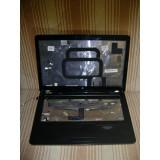 Carcasa Laptop HP G62 Completa