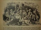 Iscusitul Hidalgo Don Quijote de la Mancha - Cervantes