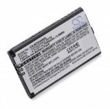Acumulator pentru wacom intuos5 touch u.a., ACK-40403, B056P036-1004