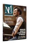 Revista Legal Magazin Nr.28 ianuarie 2020