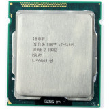 Procesor Intel Core i7-2600s 2.80GHz, 8MB Cache, Socket 1155