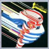 Judas Priest Turbo remastered (cd)