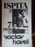 Ispita - Vaclav Havel ,302083