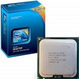 Procesor Intel Core 2 Quad Q9505 2.83Ghz, 6M Cache, 1333Mhz FSB, 64-Bit