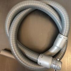 Furtun aspirator PHILIPS FC8604 FC8611