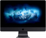 All In One PC Apple iMac Pro (Procesor Intel® Xeon W (3.20 GHz, Octa-Core), Skylake, 27inch 5K, Retina, 32GB, 1TB SSD, AMD Radeon Pro Vega 56 @8GB HBM