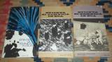 noua reviste Stiri culturale din SUA / Stiinta si tehnica in SUA anii 60-70