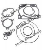 MBS Kit garnituri cilindru KTM SX / EXC '00-'03, Cod Produs: 860VG810300VP