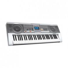 Orga electronica MK-805
