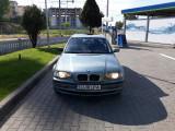Bmw seria 3 e46 320d, 320, Motorina/Diesel