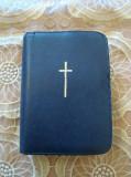 Carte de rugăciuni și cântări catolice , episcopia Limburgului