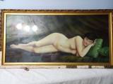 Zaidel - Nud