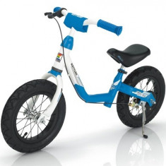 Bicicleta fara pedale Run Air Fly, Kettler