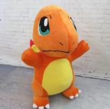 Cumpara ieftin Jucarie plus Pokemon Charmander (Pokémon)