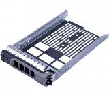 "Cumpara ieftin Caddy Dell 3,5"" LFF SAS, SATA, Dell Gen 10, Gen 11, Gen 12, Gen 13"