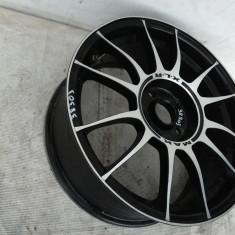 Janta aliaj MAK Mercedes / Vw / Audi An 2000-2018