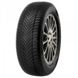 195/55 R15 IMPERIAL SNOWDRAGON HP