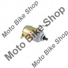 MBS Electromotor Kymco 125/150/200, Cod Produs: 246390140RM