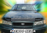 Cumpara ieftin Aparatoare capota DAEWOO CIELO 225 an fabr. (marca HEKO)