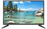 Televizor LED Mega Vision 80 cm (32inch) MV32HDS506, HD Ready, Smart TV, WiFi, CI, 81 cm