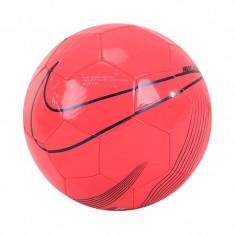 Minge Nike Mercurial Fade - SC3913-644