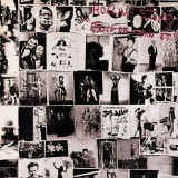 Rolling Stones The Exile On Main Street Deluxe Ed (2cd)