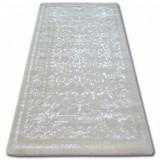Covor acril Manyas 0916 fildeş, 240x350 cm