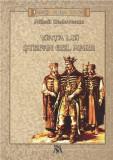 Viata lui Stefan cel Mare | Mihail Sadoveanu