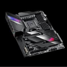 Placa de baza asus crosshair viii hero amd® x570 4, Pentru AMD, DDR4