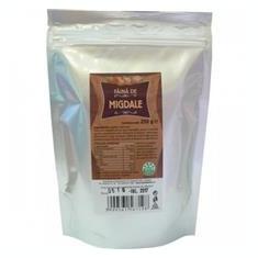Faina de Migdale Herbavit 250gr Cod: 28787