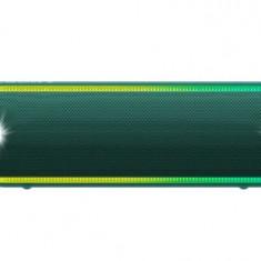 Boxa Portabila Sony SRS-XB32B, Bluetooth, NFC, IP67 (Verde)