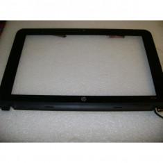 Rama - bezzel laptop HP 210 HD