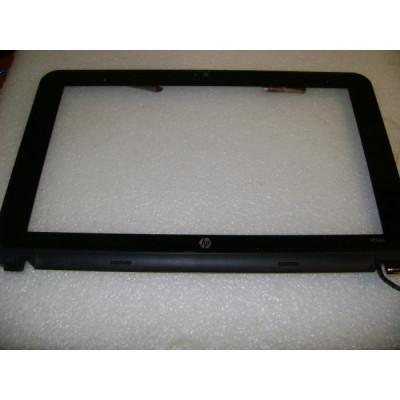 Rama - bezzel laptop HP 210 HD foto