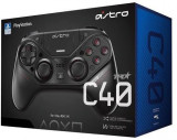 Controller Wireless ASTRO C40 TR PS4 / PC / Mac