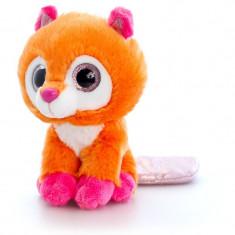 Castor de plus Keel Toys, 14 cm, 1 an+