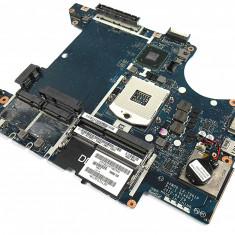 Placa de baza defecta Dell E5430 (socket cpu. slot ram defecte)