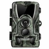 Cumpara ieftin Camera Vanatoare HC-801C