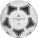 Minge unisex adidas Performance Tango Glider S12241