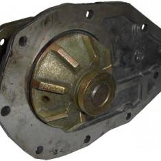 Capac pompa apa Dacia 1300 1310 1410 Pulsor Scornicesti Kft Auto