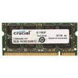 Memorie notebook 2GB DDR2 800Mhz