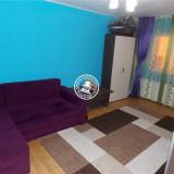 Apartament 2 camere de vanzare Lunca Cetatuii,50000 EUR, Etajul 3