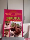 Cumpara ieftin STRUȚUL - CREDESTERE ȘI PATOLOGIE- Victor Ionescu