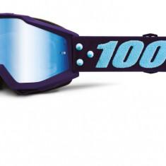 Ochelari Atv/Cross copii 100% ACCURI JR Maneuver lentile clare Cod Produs: MX_NEW 26012761PE