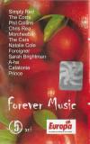 Caseta Forever Music - vol 5, superselectie, originala, Casete audio, a&a records romania