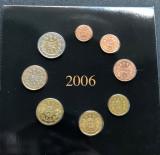 Cumpara ieftin Portugalia set euro 2006  BNC  BU