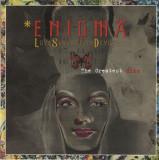 Enigma Love Sensuality Devotion Greatest Hits (cd)