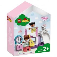 LEGO Duplo - Dormitor 10926