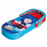 Junior Bed Worlds Apart Thomas si Prietenii